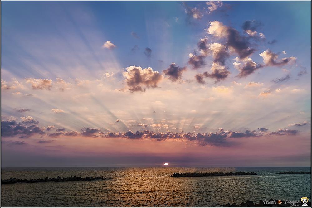 http://blog.hunternet.com.tw/wp-content/uploads/2018/10/pic-20180923-02-sunset.png