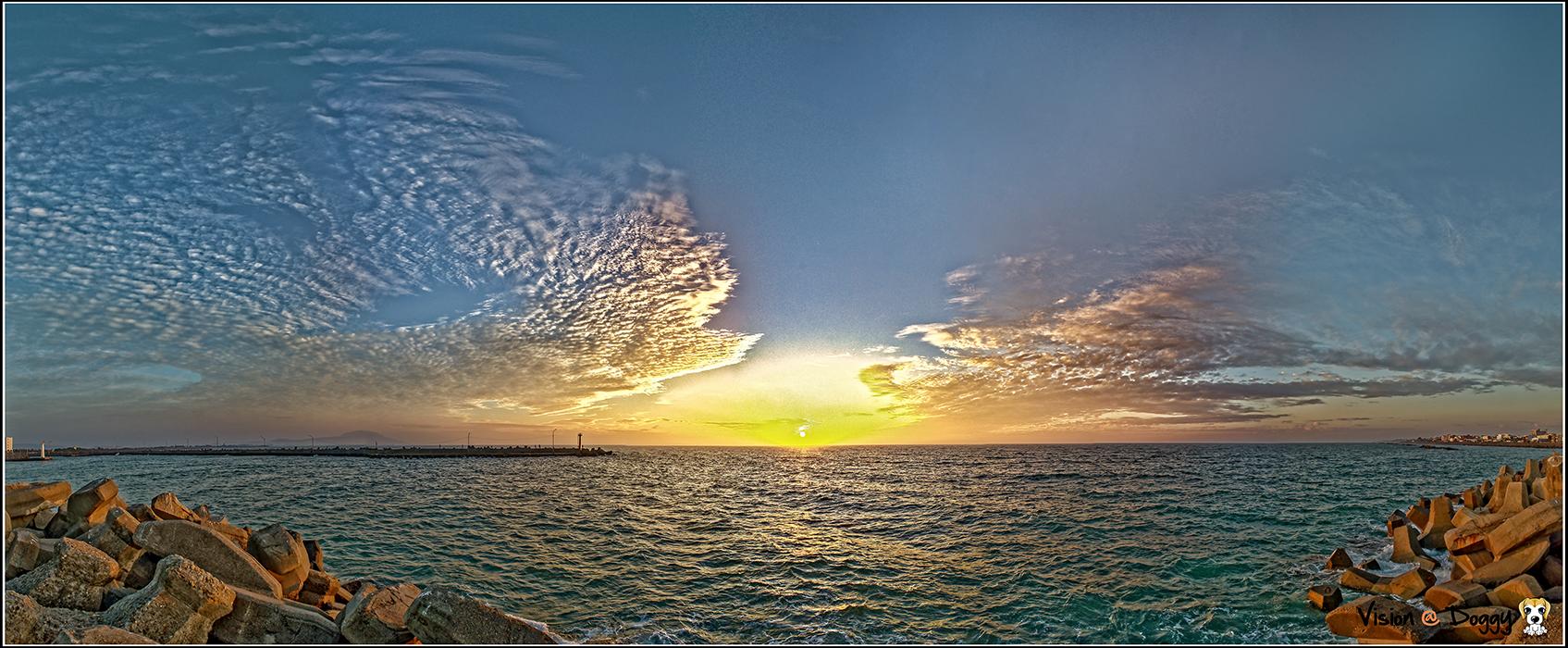 http://blog.hunternet.com.tw/wp-content/uploads/2018/12/pic-20181222-01-sunset.png