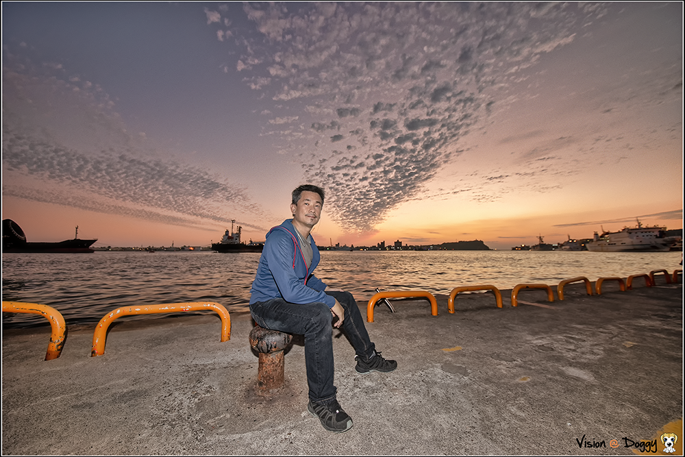 http://blog.hunternet.com.tw/wp-content/uploads/2019/02/pic-20190219-03-sunset-weider.png