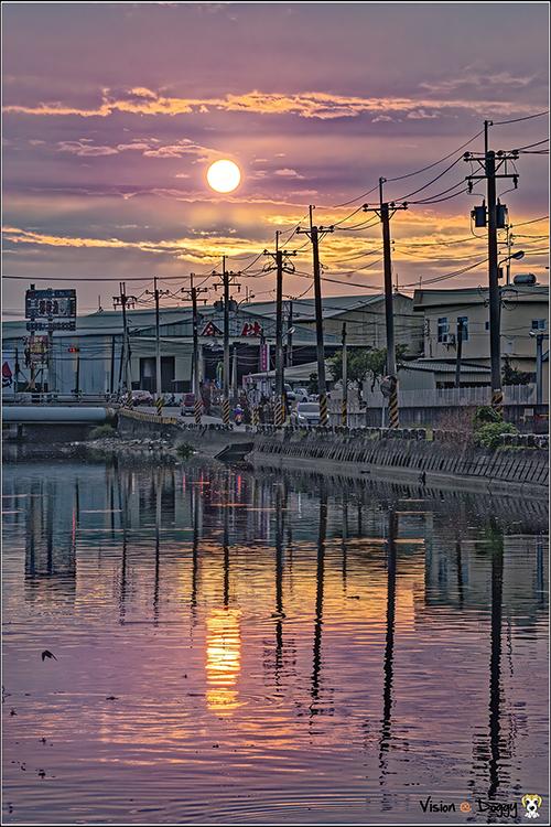 http://blog.hunternet.com.tw/wp-content/uploads/2019/09/pic-20190925-01-sunset.png