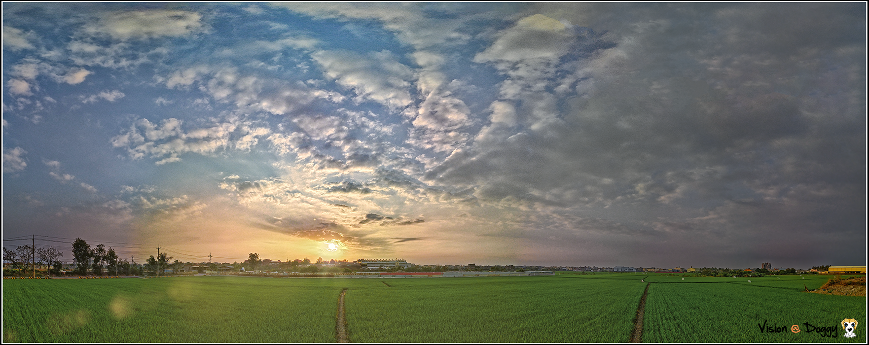 http://blog.hunternet.com.tw/wp-content/uploads/2020/02/pic-20200227-01-sunset.png