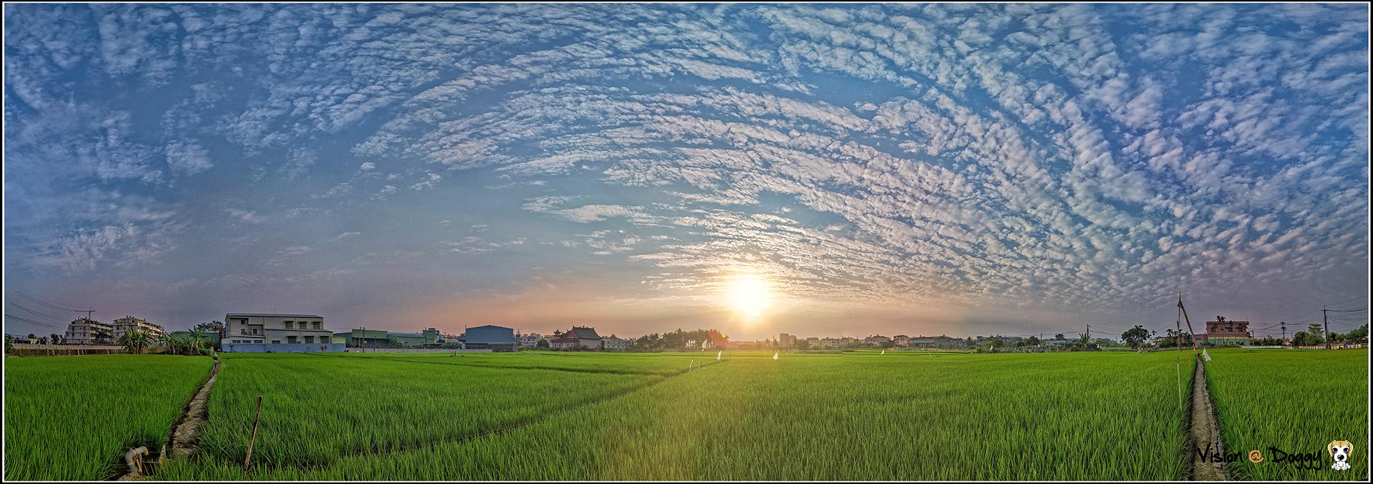 http://blog.hunternet.com.tw/wp-content/uploads/2020/03/pic-20200306-01-sunset.png