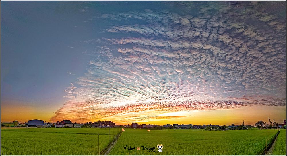 http://blog.hunternet.com.tw/wp-content/uploads/2020/03/pic-20200326-01-sunset.png