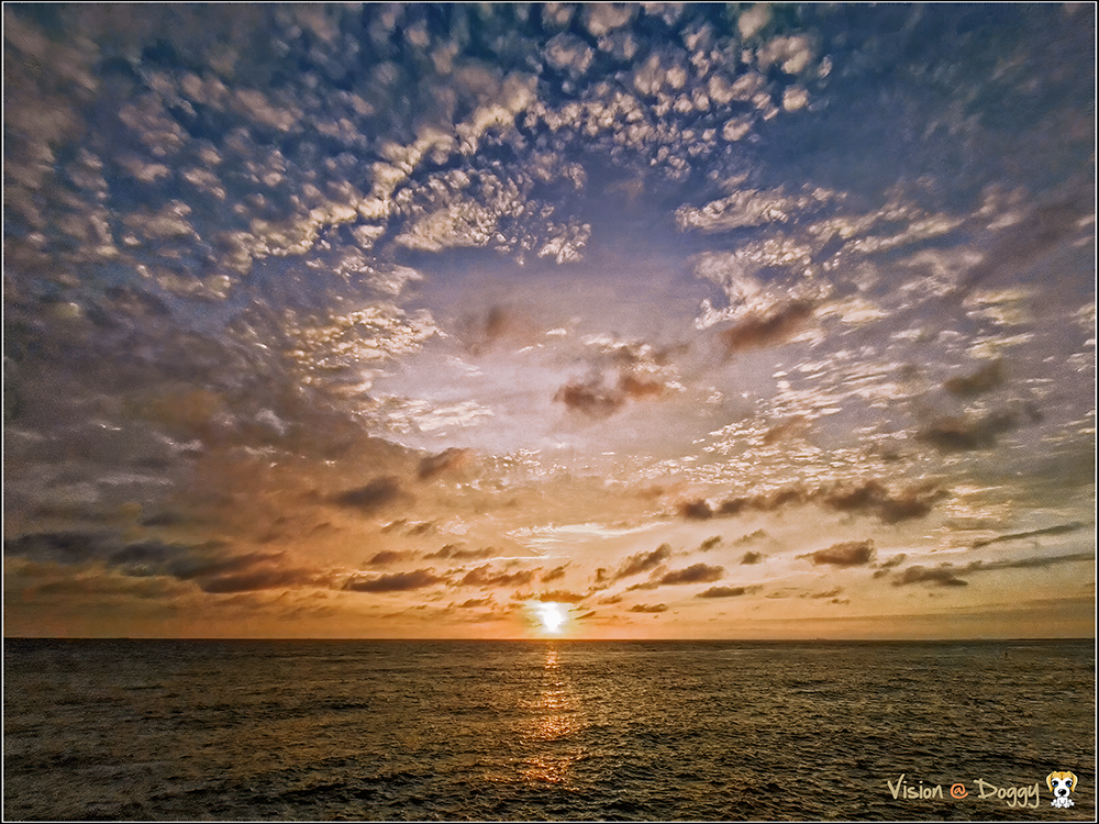 http://blog.hunternet.com.tw/wp-content/uploads/2020/05/pic-20200524-02-sunset.png